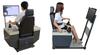Portal Crane Operator Training Simulator Teaching equipment HLQZ-014-32