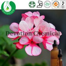Rose Geranium essential oil 100% pure and natural