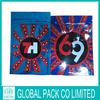 High Quality 4g 10g spice potpourri bag