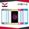 2015 HOT SALE Products Screen Protector For Smart Phones Screen Protectors For Sale