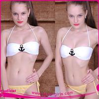 Wholesale 2015 Sexy Women slingshot bikini
