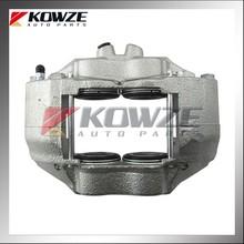 Brake Caliper for Toyota Hilux Vigo 2.5D 4X4 Diesel 47750-0K060 47750-0K061
