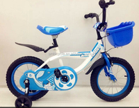 Wholesale best price fashion factory high quality children/child/baby balance bike/bicycle cheap price kids small bicycle