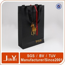 beautiful recyclable photo paper packaging bag NZ