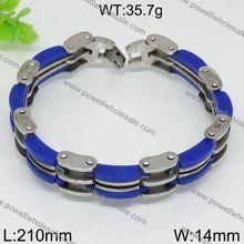 New arrvial fashion hottest wholesale handmade bracelet ideas