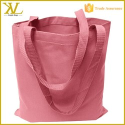 Promotion 600D polyester Shopper Tote bag, Big Shopper Budget and Convention Tote Bag