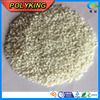 Wholesale best price flame retardant V0 PP TD filled with Talc / Mica