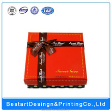 wedding sweet boxes,wedding cake boxes,wedding favour boxes