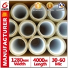 Printed Bopp Packing Tape In Adhesive Tape Jumbo Roll