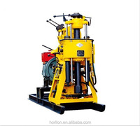 New small portable shallow well drilling used cheap water well drilling rig price for sale