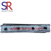 steel railway rail, steel rail ,steel railroad rail