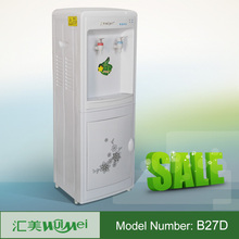 Complete Range OfArticles---Water dispenser