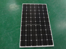 Price Per Watt!! Mono Solar PV Panel 250w, Solar Modules, High Efficiency from China Manufacturer!