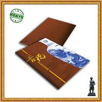 product catalogue / wooden furniture catalogue / catalogue book