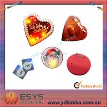 OEM led flashing products