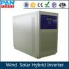 6kw 10kw 48vdc to 220v 380v three phase sine wave power inverter