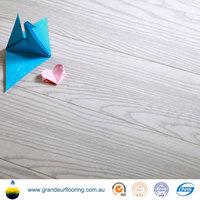 Grandeur Waterproof Indoor Flooring bamboo flooring ikea, robina flooring, flooring display rack