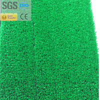 Economical Synthetic Grass SS-044005-XW