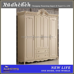 bedroom wooden cupboards design,XC-NW-A813W