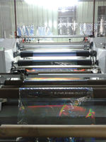 2014 nice design for laser cutting film for stainless steel