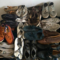 Second hand shoes wholesale used shoes for southeast Asia and Africa market
