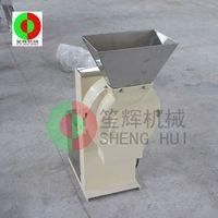 Shenghui factory selling cantaloupe cutting machine sh-315