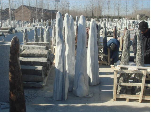 landschaft dekoration garten steintrog landschaftsbau stein granit produkt id 100000141304. Black Bedroom Furniture Sets. Home Design Ideas