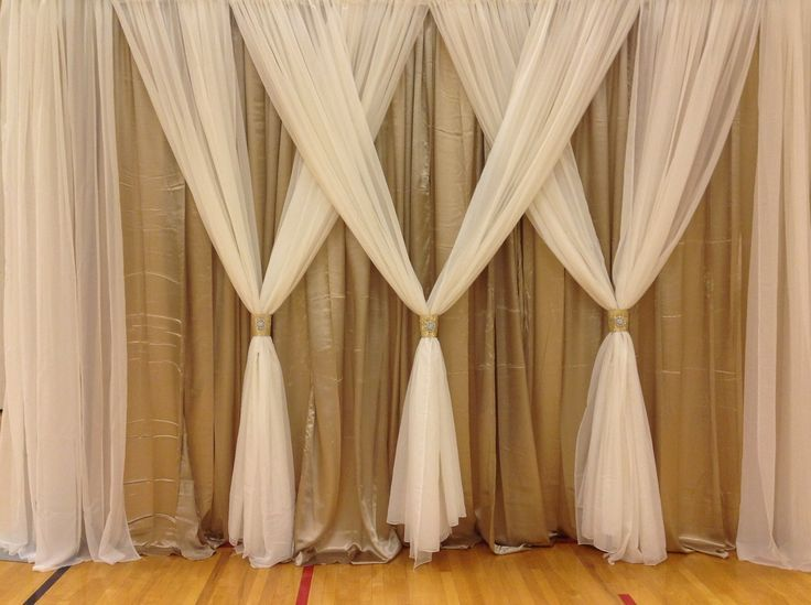 whole sale wedding backdrops design   buy wedding