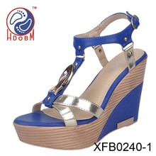 evening shoes for women,evening shoes with matching bags,blue evening shoes