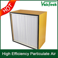 ventilation fram cabin air filter clean air filter