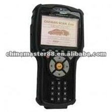 2012 Professional carman Scan Lite korea car scanner with High Quality