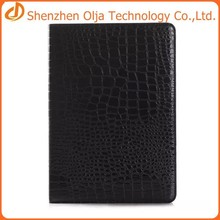Fashion tablet case for ipad 6,new cover case forapple ipad 6,wholesale tablet accessory for ipad air 2 case