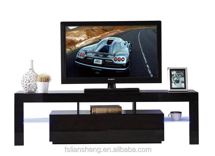Room Led Tv Stand Furniture Design : ... Design Tv Stands,Fancy Design Tv Stand,Living Room Furniture Led Tv