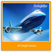 air shipping to Moscow,Russia-Nisha