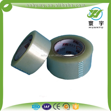 china decorative packing tape reliable manufacturer