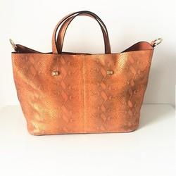 Wholesale cream handbags tyler rodan handbags oversized handbags