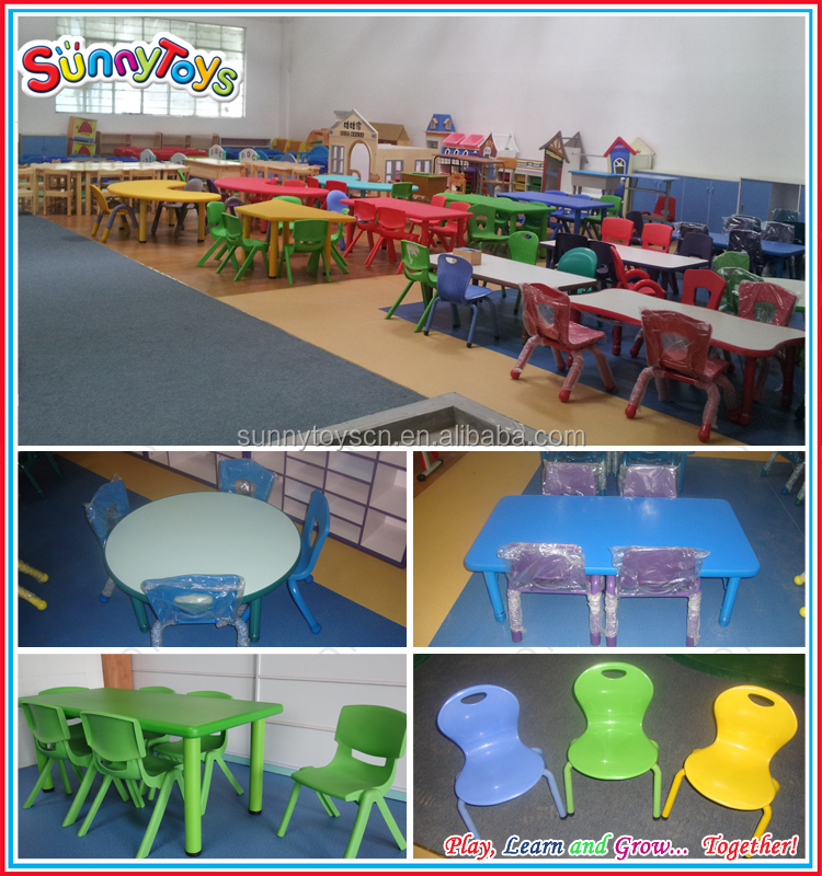 children furniture table and chair.jpg