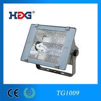 ip65 hid metal halide r7s lamp base floodlight fittings