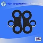 Peças de reposição ABS suporte do sensor 35Z24F-02155