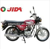 2013 best selling boxer100 motorcycle b100 JD100-1