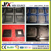 (IC SUPPLY) KB3926QF