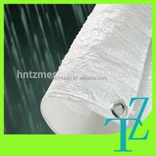 waterproof, leakproof, fireproof truck/car/roof cover tarpaulin