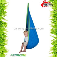 hanging baby swing,baby swing chair,baby hammock swing