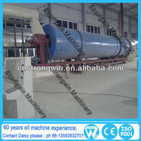 whole production line fo sunflower oil making machine with best service