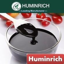 Huminrich Nitrogen Agriculture Liquid Fertilizer