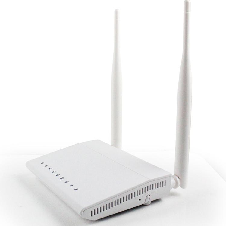 ADSL Modem Router -1.jpg