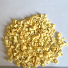 100% PURITY AD apple granule apple fruit price
