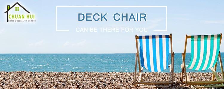 2016 pas cher en plein air meubles bois plier chaise de plage chaise pliante - Meubles par correspondance ...
