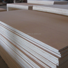 pine finger joint commercial board with competitive price