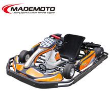 52-70KM/H 168F,200CC,4STOKE,6.5HP Racing Go Kart